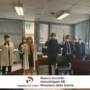 Comunicato: Accordo col Ministero della Salute